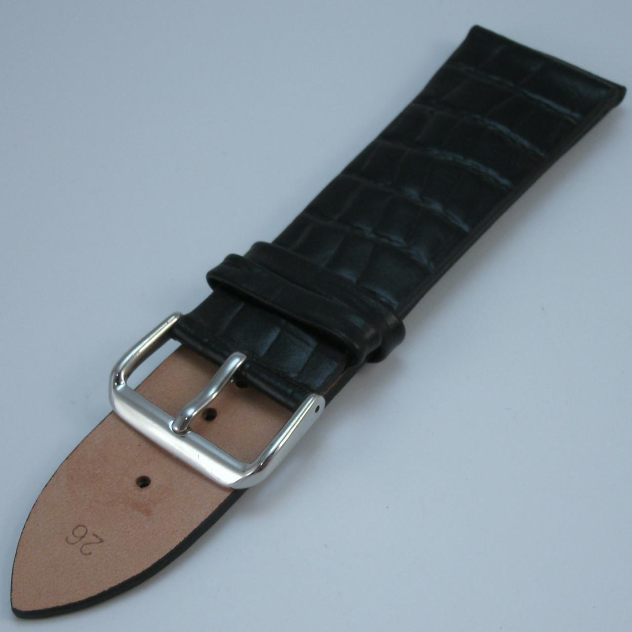 Ремешок для наручных часов  21188 (26 мм)