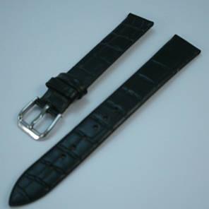 Ремешок для наручных часов  21194 (16 мм) 11.9+7.3, фото 2