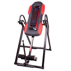 Інверсійний стіл Fit-On Mono-Pro
