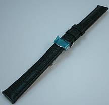 Ремешок для наручных часов  21195 (16 мм) клипса 11.8+7.3, фото 3