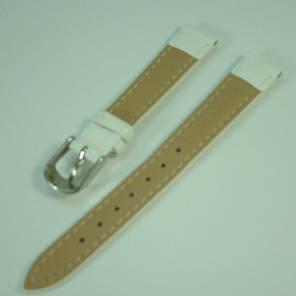 Ремешок для наручных часов  21201 14 мм 11.0+6.4, фото 2