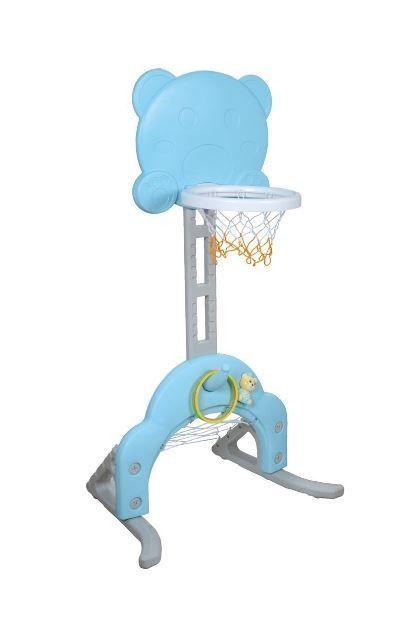Баскетбольная стойка XoKo Play Pen BS02