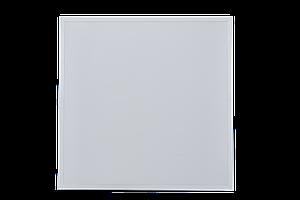 Панель світлодіодна Vestum OPAL 36W 6500K 220V 600x600 1-VS-5001