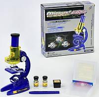 Мікроскоп Star toys в коробці SKL11-294738