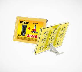 Пластиковая рамка серии ТЕХНО МИНИ формата А7 TM А7-112061, фото 2