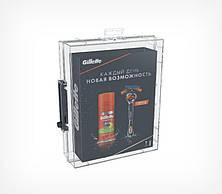 Противокражный бокс – сейфер EUROBOX BIG BOX EUROBOX BIG BOX-574380, фото 3