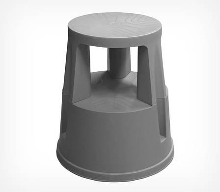 Табурет-стрем'янка Ladder-400500, фото 2