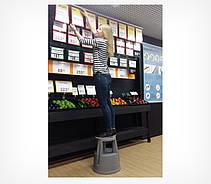 Табурет-стрем'янка Ladder-400500, фото 3