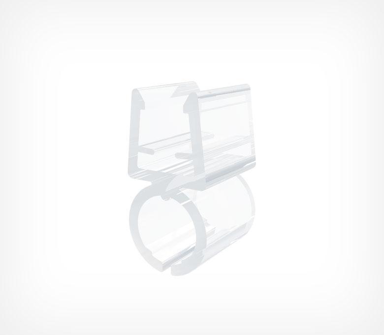 Держатель рамки для комплекта с удлинителем PC V-CLAMP EXTENSION PC FRAME ADAPTER-102100