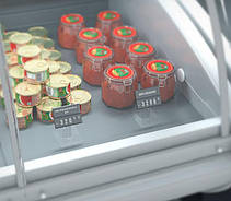 Підставка для касети цін PC-STAND-222133, фото 3