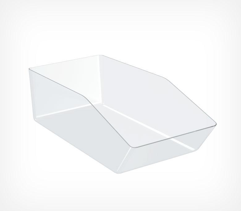 Накопитель универсальный малый MINIBOX-850200