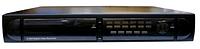 Регистратор для видеонаблюдения 9216/ 9216 HD-F: 16 каналов, удаленное управление PTZ