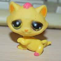 Игрушка из серии Littlest Pet Shop (Маленький Зоомагазин) в ассортименте