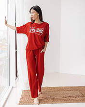 Женский костюм для дома и отдыха  Nicoletta  88963