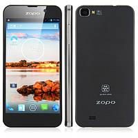Бронированная защитная пленка для ZOPO ZP980