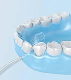 Іригатор Mijia Electric tooth punch MEO701, фото 3