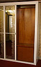 Шкаф TEMPOR, фото 4