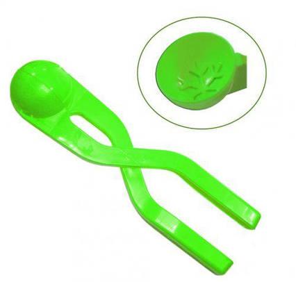 Снежколеп (зеленый)