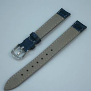 Ремешок для наручных часов  21205 (14 мм) 11.0+7.0, фото 2