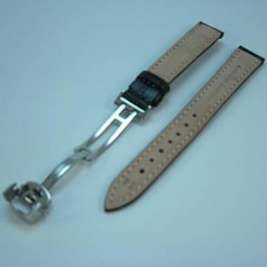 Ремешок для наручных часов  21209 (14 мм) клипса 10.8+6.2, фото 2
