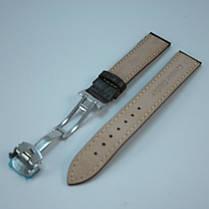 Ремешок для наручных часов  21212 (18 мм) клипса 12.4+7.3, фото 2