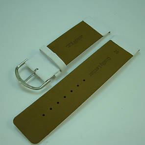 Ремешок для наручных часов  21213 (26 мм), фото 2