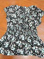 Блузы экстра, 10029