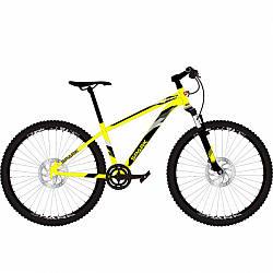 """Горный велосипед SPARK HUNTER (колеса 27,5'', алюминиевая рама 19"""", цвет на выбор) БЕСПЛАТНАЯ ДОСТАВКА"""