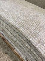 Утеплювач для дому в Матах плитах 5 см товщина - 1,8 м шир. х 1,3 м, довжина - 2,34 м2