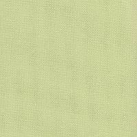 Тканина для вишивання Zweigart Bellana 20 ct. 3256/614 Lime Green/Зелений лайм