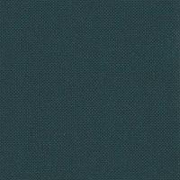 Тканина для вишивання Zweigart Bellana 20 ct. 3256/647 Темно-зелений