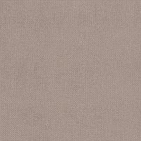 Тканина для вишивання Zweigart Bellana 20 ct. 3256/779 Light Taupe/Сіро-коричневий
