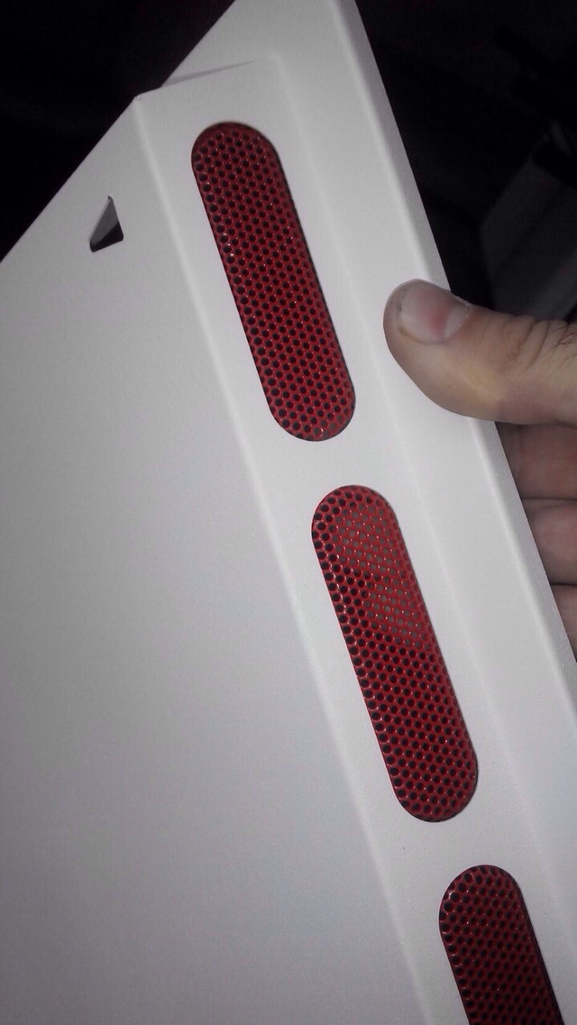 устройство керамического инфракрасного обогревателя opal 375