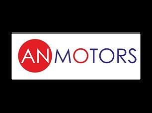 An-Motors