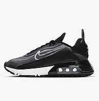 Оригинальные женские кроссовки Nike AIR MAX 2090 (CK2612-002), фото 1