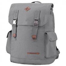 Рюкзак KingCamp Redwood(KB3322) (grey)