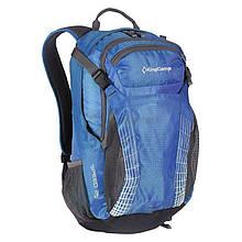 Рюкзак KingCamp Speed(KB3312) (dark blue)
