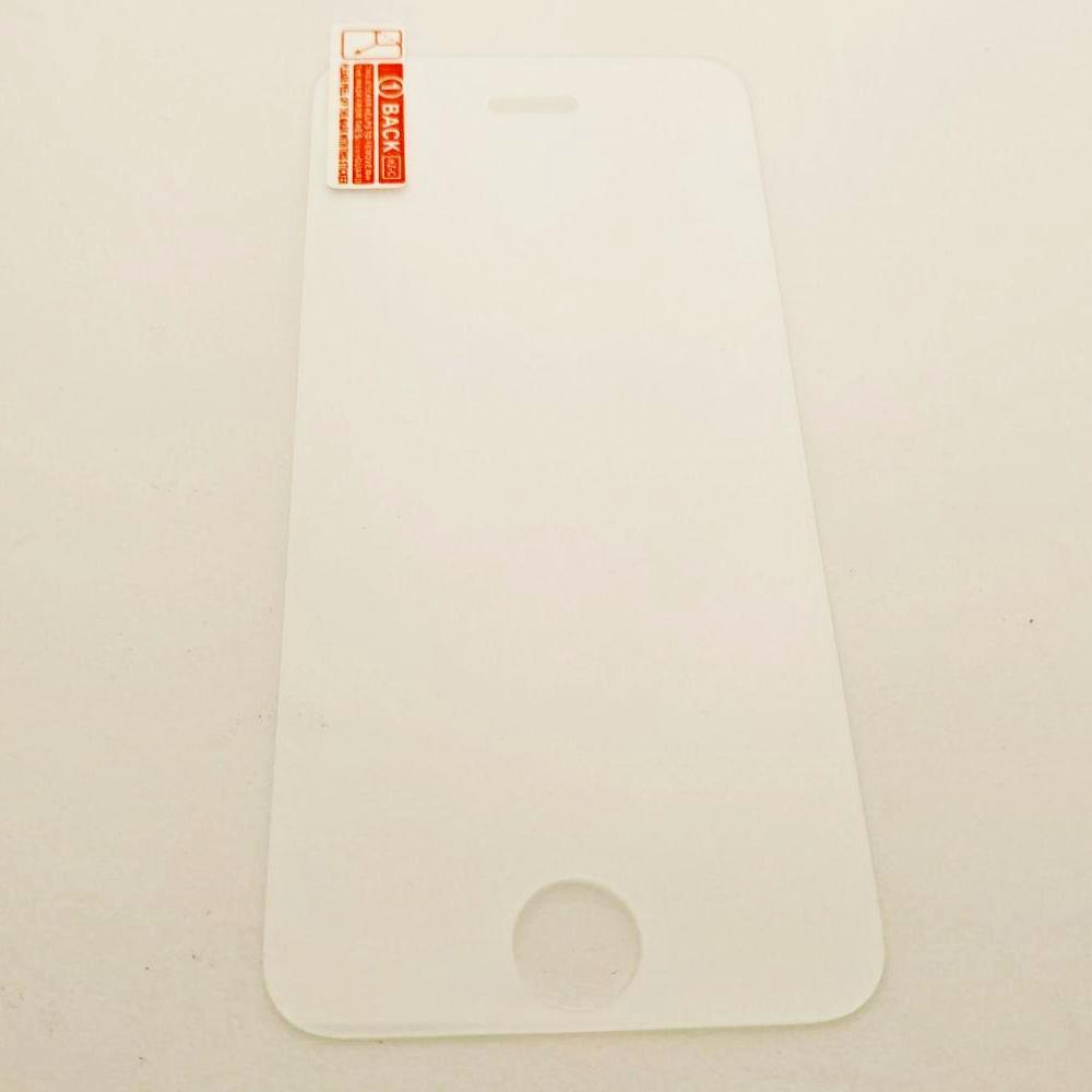 Захисне скло Glass для Apple iPhone 5 iPhone 5S iPhone 5C iPhone SE