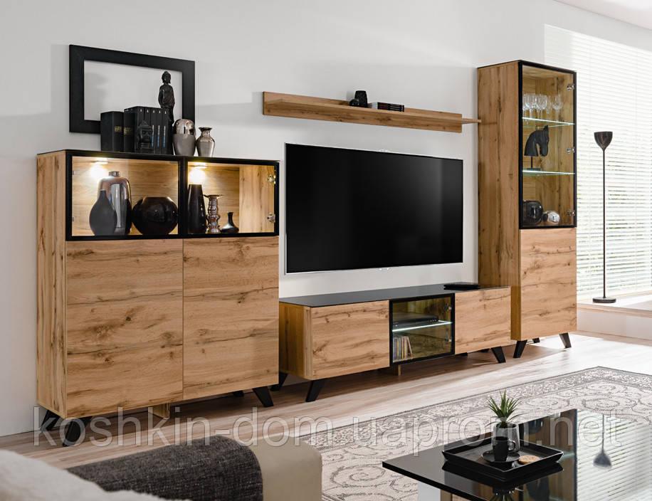 Мебельная стенка Thin