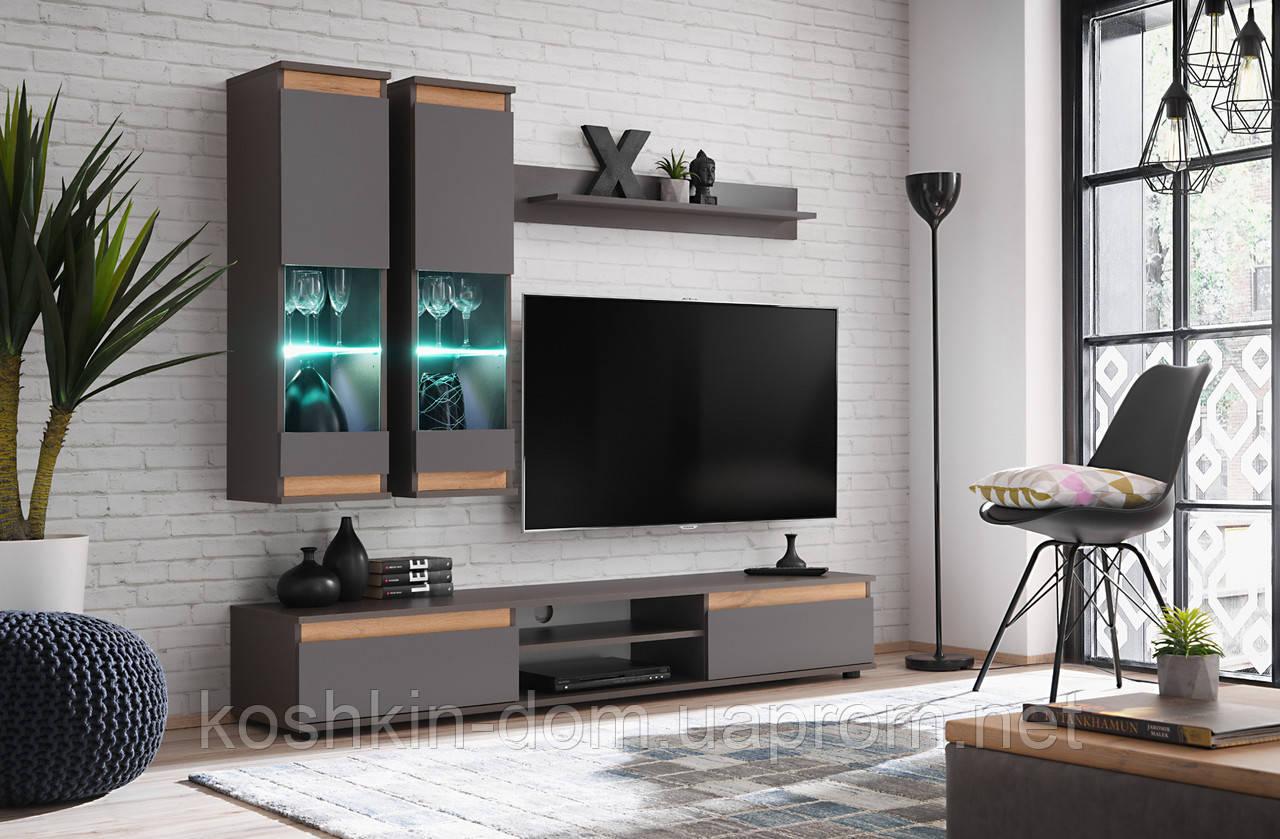 Мебельная стенка Modo