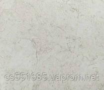 Камень серый 250х6000х8мм. Пластиковые панели (ПВХ) Deco life (Деко лайф)