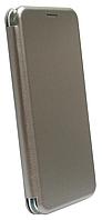 Чехол-книжка Xiaomi Redmi9C Wallet