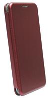 Чехол-книжка SA J710 Wallet