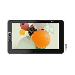 Монітор-планшет Wacom Cintiq Pro Touch 32 (DTH-3220)