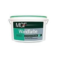 Краска MGF M1a Wandfarbe 14 кг