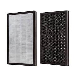Комплект фильтров (2шт) для очистителя воздуха CECOTEC TotalPure 2500