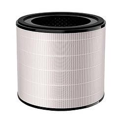 Фільтр для очисника повітря CECOTEC TotalPure 3in1