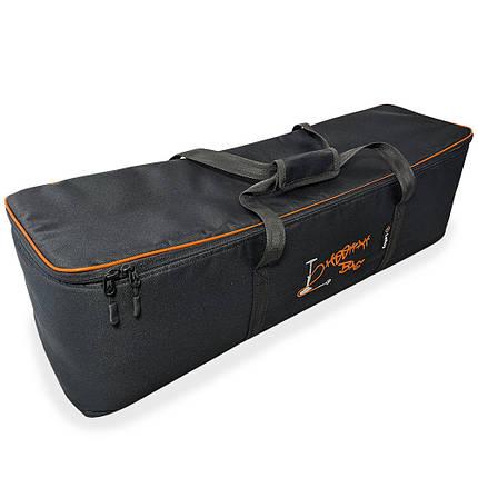 Сумка для кальяна TM LeRoy Hookah Bag Pro, фото 2