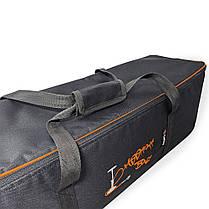 Сумка для кальяна TM LeRoy Hookah Bag Pro, фото 3
