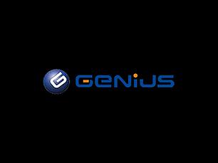 Автоматика для відкатних воріт Genius